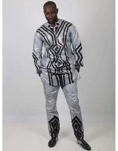 African Attire, African Wear, African Women, African Dress, African Print Fashion, Africa Fashion, Tribal Fashion, African Print Clothing, African Shirts