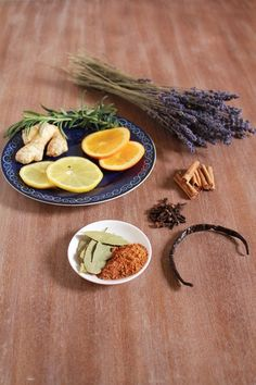 It has a list of many. Must try: Make the Kitchen Cozy with an Easy Stovetop Potpourri Tiny Projects for a Cozy Kitchen Homemade Potpourri, Simmering Potpourri, Stove Top Potpourri, Potpourri Recipes, Pot Pourri, Home Scents, Cozy Kitchen, House Smells, How To Make Diy