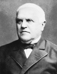 German physiologist who founded modern histology by defining the cell as the basic unit of animal structure. After studying medicine in Berlin, Schwann assisted the physiologist Johannes Peter Müller (1834–38)....