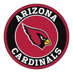 Az Dbacks Old School Logo Arizona Diamondbacks