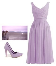 """""""Untitled #3420"""" by adi-pollak ❤ liked on Polyvore"""