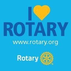 Rotary I love