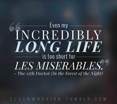 414 Best Doctor Who Quotes Images Doctor Who Quotes Twelfth