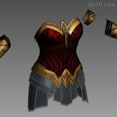 body-wonder-woman-3d-printable-model-stl-by-do3d-com-03