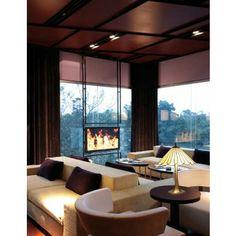 Lámpara Sobremesa Tiffany Hibiscus #Ambar #Muebles #Deco #Interiorismo #Iluminacion   http://www.ambar-muebles.com/lampara-sobremesa-tiffany-hibiscus.html