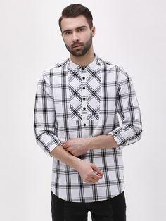85b7a1c4a 21 Best Koovs images | Online fashion stores, Girl online, Men, women