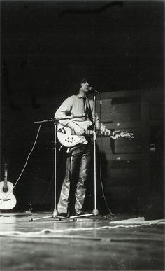 Image result for roger mcguinn 1970