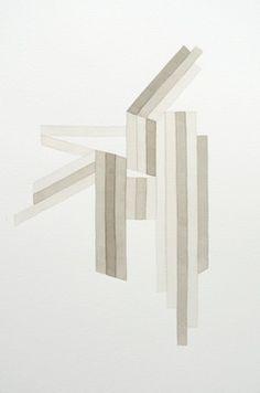 Kristy Gorman NZ Melanie Roger Gallery