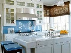 Fantastiche immagini su rivestimento cucina hardwood floors