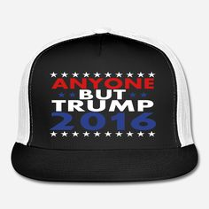 69 Best Trucker Hats images in 2019  1258c5f200ef