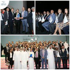 Al Jaber Optical received Dubai service excellence award for 2015.  #الجابر_للنظارات يفوزون بجائزة الخدمة المتميزة بدبي لسنة 2015.  #Aljaber_optical  #winner #UAE #Dubai #Sharjah #Alain #RAK #Abudhabi #Fashion #الجابر_للنظارات #الامارات #دبي #الشارقة #أبوظبي