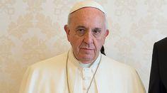 """El Papa Francisco dedicó su catequesis en la Audiencia General de hoy a reflexionar sobre las heridas en la familia y su impacto en sus miembros. En la parte final de su alocución se refirió a los casos en los que las separaciones pueden ser """"inevitables""""."""