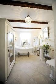 Liker badekaret...