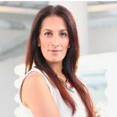 Sukhinder Singh | sukhindersingh | #Boardroom | Passions -building companies, most of all Joyus, helping women succeed, fashion,decor, skiing, my amazing kids