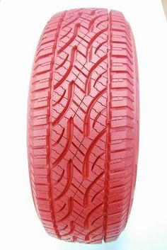 Pink Tires to match your pink car. If I can't get a pink car, i would get pink tires. I 8531 Santa Monica Blvd West Hollywood, CA 90069 - Call or stop by anytime. UPDATE: Now ANYONE can call our Drug and Drama Helpline Free at 310-855-9168.