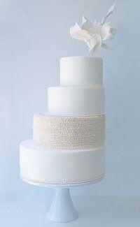 wedding-cakes---modern-loft