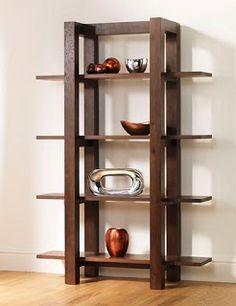 carpinteria y tallado de madera: armario