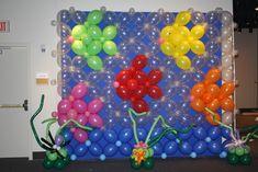 Explore Bama Balloons photos on Flickr. Bama Balloons has uploaded 273 photos to…