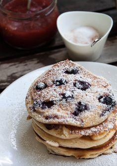 Blaubeer-Pancakes_1-