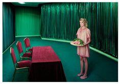 david-stewart-photography-20