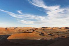 Namibia Individualreisen: Selbstfahrerreisen oder privat geführte Rundreisen individuell zusammengestellt. Mietwagenreisen, Selbstfahrertouren hier günstig buchen.