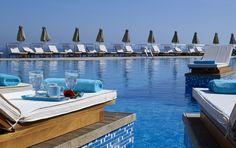 Traumhotel auf Kreta – mit sehr guter Bewertung von Kunden, die dort waren.  Das Sensimar Royal Blue Resort & Spa – hier buchen: http://www.lastminute.de/reisen/3634-75456-hotel-sensimar-royal-blue-resort-spa-panormo/?lmextid=a1618_180_e30