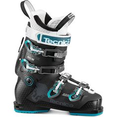 Tecnica Cochise 85 Ski Boots - Women s 2016 9b7e1e6794a