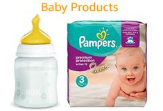 CLICK THE LINK ABOVE Dental Care, Baby Products, Uk Online, Childcare, Drink Bottles, Warehouse, Personal Care, Amazon, Link