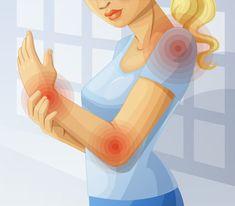 Pociťujete tŕpnutie rúk počas noci? Tieto najčastejšie príčiny by ste nemali nechávať na ľahkú váhu