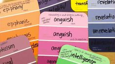 Tips For Building Student Vocabulary