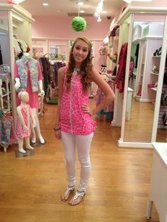 a75e4fd6d31f Cute outfit for a 12 or 13 year old