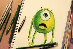 Desenho,desenhas,desenha,desenhamos,desenham.......