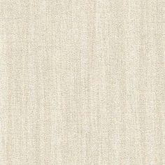 Romosa Wallcoverings Shimmering Ivory Wallpaper Roll Deco... https://www.amazon.com/dp/B00KBG4GJE/ref=cm_sw_r_pi_dp_x_qL.eybY2CBPR1