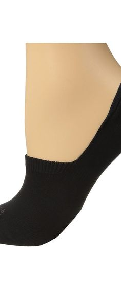 Falke Sneaker Invisible Socks (Black) Women's Low Cut Socks Shoes - Falke, Sneaker Invisible Socks, 47577-3009, Footwear Socks Low Cut, Low Cut, Socks, Footwear, Shoes, Gift - Outfit Ideas And Street Style 2017