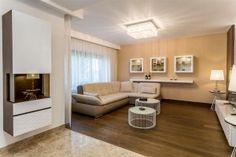 #danadragoidesign #interiordesign #bucuresti #romania Couch, Interior Design, Romania, Furniture, Home Decor, Ideas, Interiors, Nest Design, Settee