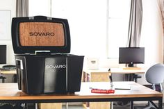 Let SOVARO coolers help you get ready for that weekend away. #sovarolife