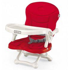 Cam stolica za hranjenje Smarty s-333.c26