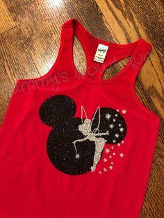 For run Disney Walt Disney, Cute Disney, Disney Dream, Disney Girls, Disney Style, Disney Shirts For Family, Family Shirts, Shirts For Girls, Disney Girl Shirts