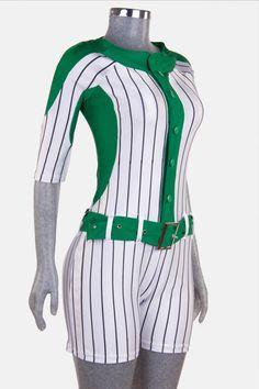 BODY001 - Uniformes para Edecanes  http://uniformesparaedecanes.com.mx/uniformesParaEdecanesItem.php?id_model=472  #uniformesparaedecanes #uniformespublicitarios #ropapublicitaria #vestidosparaedecanes #confecciondeuniformes