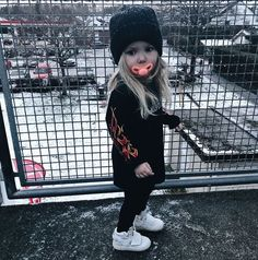 Best of kids fashion Vintage Kids Fashion, Cute Kids Fashion, Baby Girl Fashion, Toddler Fashion, Little Girl Outfits, Cute Outfits For Kids, Toddler Outfits, Outfits Niños, Fashion Outfits