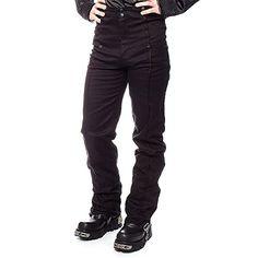 Steampunk Men's Emporium Trousers - 34, Black Blue Banana... https://www.amazon.com/dp/B00G6MB3DO/ref=cm_sw_r_pi_dp_jO.Ixb37ZZBK9