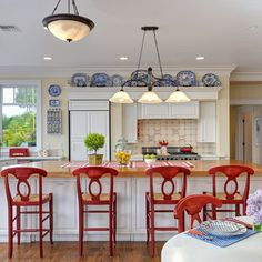 Es Red White Blue Design Pictures Remodel Decor And Ideas