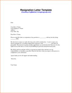 New Request For A Meeting Letter Sample Pdf Waldwert Resignation