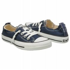 92083a07de06 Athletics Converse Women s Shoreline Slip On Athletic Navy  FamousFootwear.com Navy Converse