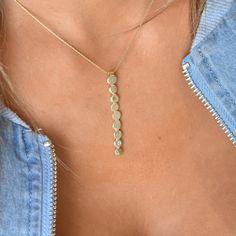 collar de oro joyería suave declaración collar piedra