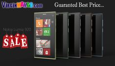 Buy Nokia Lumia 920 Onine in India at Best Price  An Authentic online Megamart has 500+ Brands & 18000+ products.  A SHOPPING THAT DELIVERS SMILE.