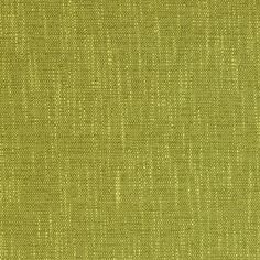 Arris Fabric - Cowtan Design Library
