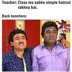 Funny Teacher Student Joke – Funny Joke Images – Teacher Student Jokes