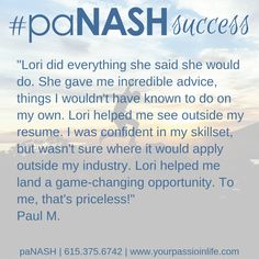 paNASH passion & career coaching helps those of you who feel stuck in your career get unstuck and put your passion and purpose into action! My Resume, Career Coach, Feeling Stuck, Do Everything, Help Me, Coaching, Confidence, Give It To Me, How To Apply