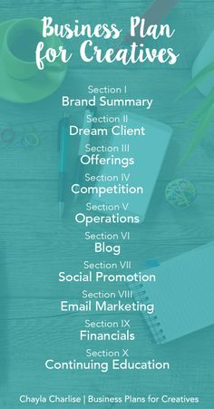 Free business plan templates for startups pinterest free download a pdf of this post business plans arent just for tech startups and startup wajeb Images